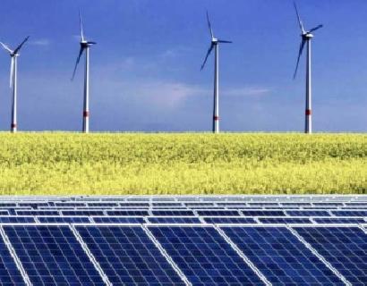 América Latina quiere alcanzar el 70% de renovables para el 2030