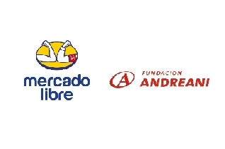 Fundación Andreani se suma a la Cruz Roja, Bancos de Alimentos y Mercado Libre en