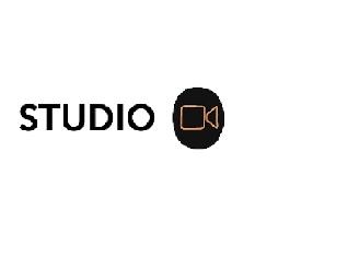 Lanzamos Studio, un canal de videos para seguirte informando