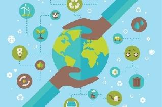 Las 50 acciones corporativas que más hicieron por el ambiente
