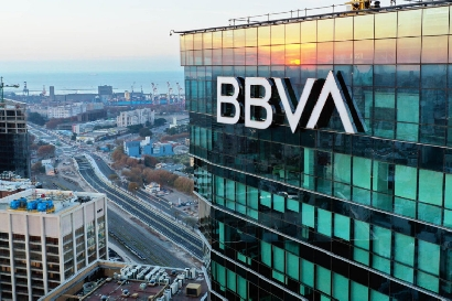 BBVA amplió a $ 15.000 millones su línea de financiamiento a MiPyMEs