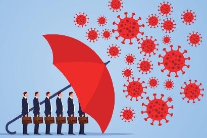 Una guía para fortalecer la cadena de suministro, en plena pandemia