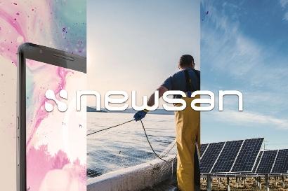 Newsan lanza su Reporte de Sustentabilidad 2019 en un encuentro online
