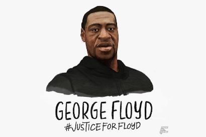 El silencio no es una opción: la reacción corporativa al asesinato de Floyd