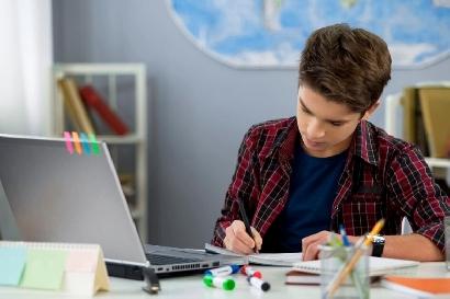BBVA presenta su Programa de Educación Financiera en formato 100% digital