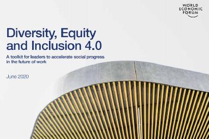 Una guía para crear entornos de trabajo seguros, abiertos e inclusivos