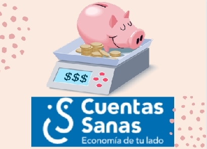 Banco Macro suma su curso Cuentas Sanas a la plataforma Educ.ar