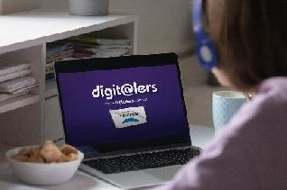 Telecom lanza una nueva edición de Digit@lers, en formato online