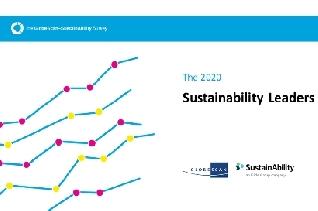Los líderes de la sustentabilidad en tiempos de pandemia