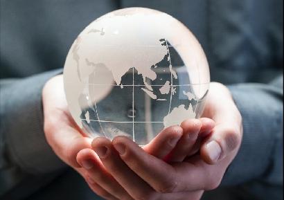 Nueva Zelanda, primer país en establecer informes climáticos obligatorios para el mercado financiero