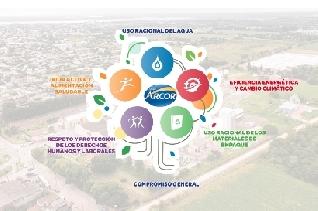 La política de sustentabilidad de Arcor cumple 10 años