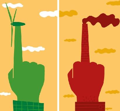 ¿Qué jerarquía debería tener la RSE y la sustentabilidad en las empresas?