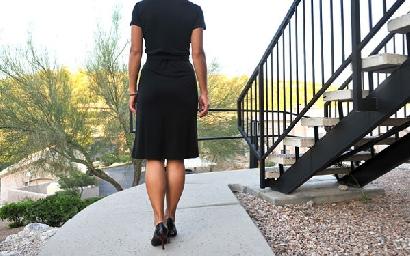 ¿Cómo promocionar el desarrollo de la mujer en la empresa?