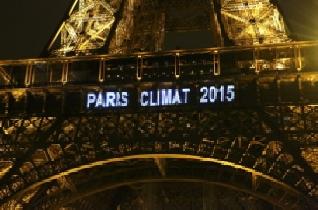 La mirada de dos expertos argentinos, sobre la cumbre de París