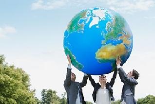 Catástrofes y sustentabilidad: empresas argentinas arman su plan de acción
