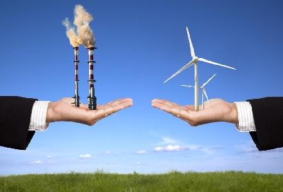 Se multiplica la legislación mundial sobre cambio climático