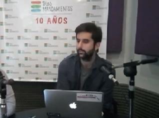 Con el portal Dialogando, Movistar sigue promoviendo el uso responsable de la tecnología