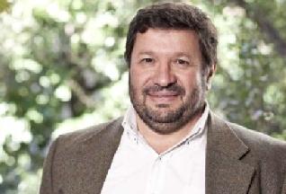 Grupo Arcor presentó su 12º reporte de sustentabilidad