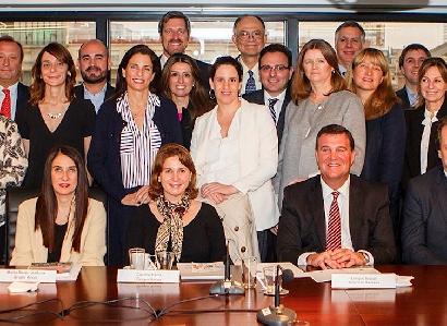 Ya suman 31 las empresas argentinas comprometidas con los Principios para el Empoderamiento de las Mujeres