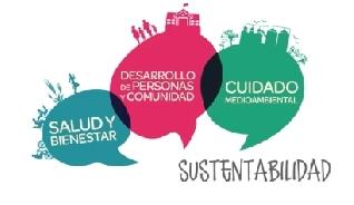 Molinos presentó su sexto reporte de sustentabilidad