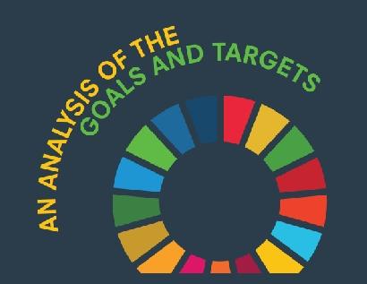 GRI y Pacto Global lanzan herramienta para reportar avances en ODS