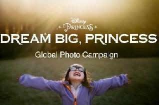 Disney apostó al empoderamiento de las niñas