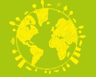 Unilever se pinta de verde