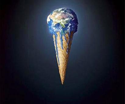 El riesgo financiero del cambio climático, una asignatura pendiente