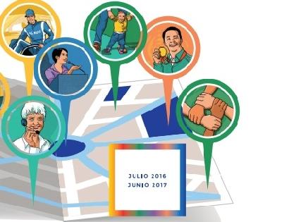 Río Uruguay Seguros presentó su nuevo Reporte de Sustentabilidad