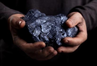 Cada vez más empresas se despiden del carbón