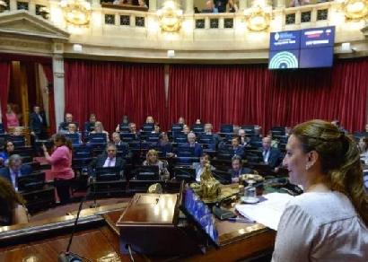 Argentina tiene su ley de Generación Distribuida
