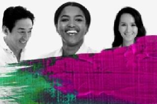 Mercer pone la lupa sobre la brecha salarial y laboral de género en América Latina
