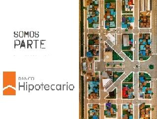 Banco Hipotecario publicó su 6º Reporte de Sustentabilidad