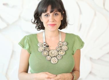 Paola Nimo